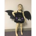 Pop Up Bat Costume
