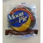 96 Count 2oz Chocolate Moonpies