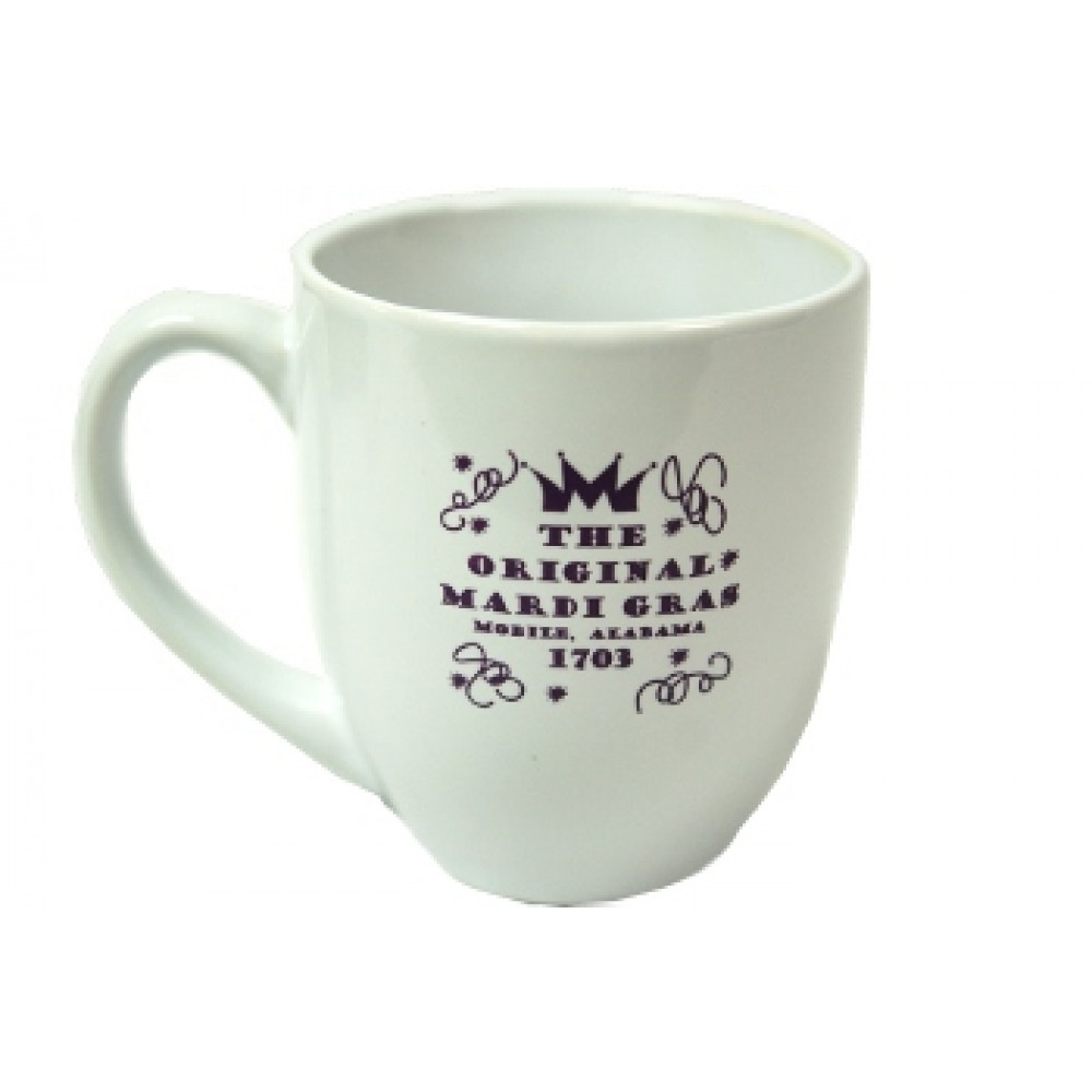 The Original Mardi Gras Mug